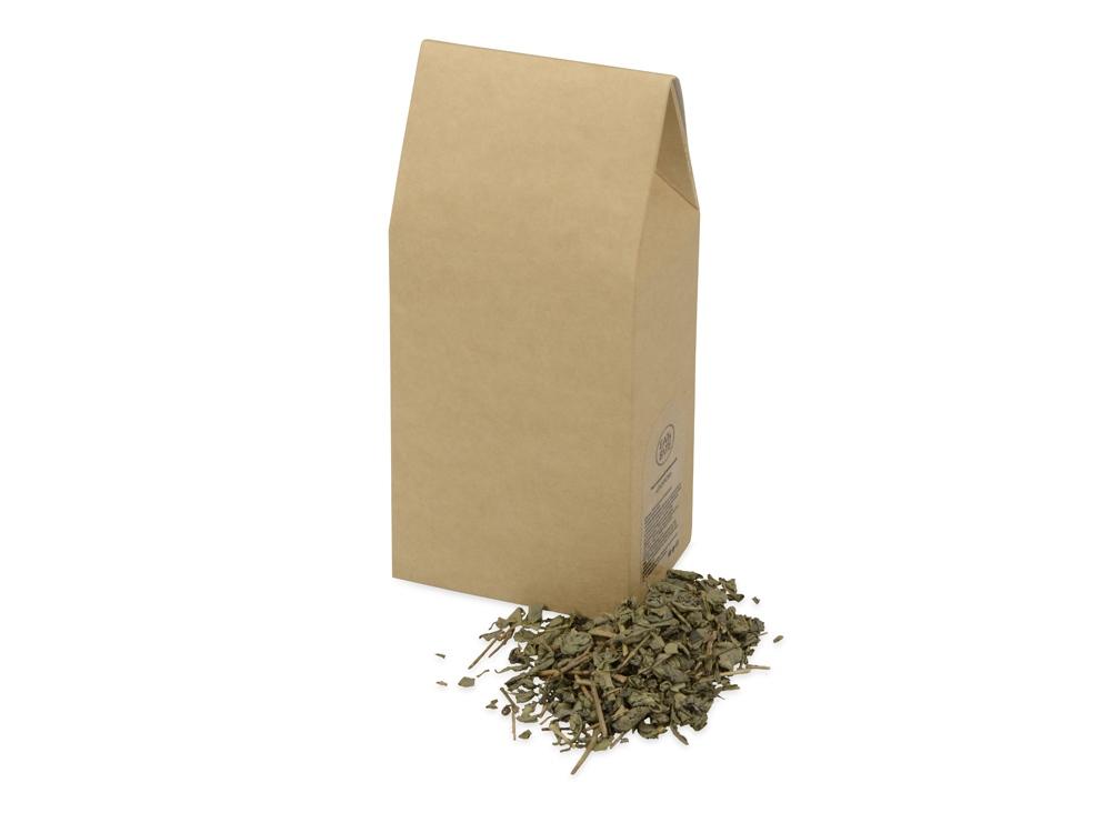Подарочный набор Tea Trio Superior с тремя видами чая