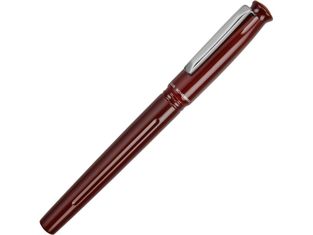 Ручка роллер Bourgogne