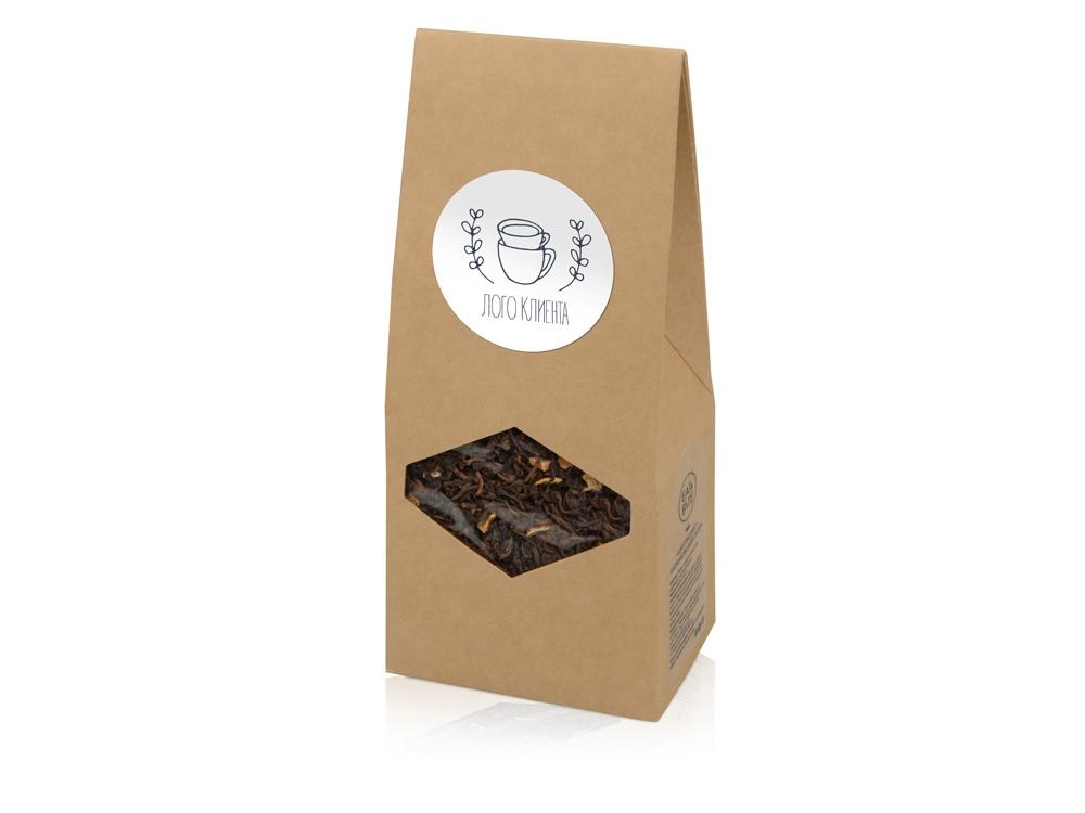 Подарочный набор Camellia с ассорти чая