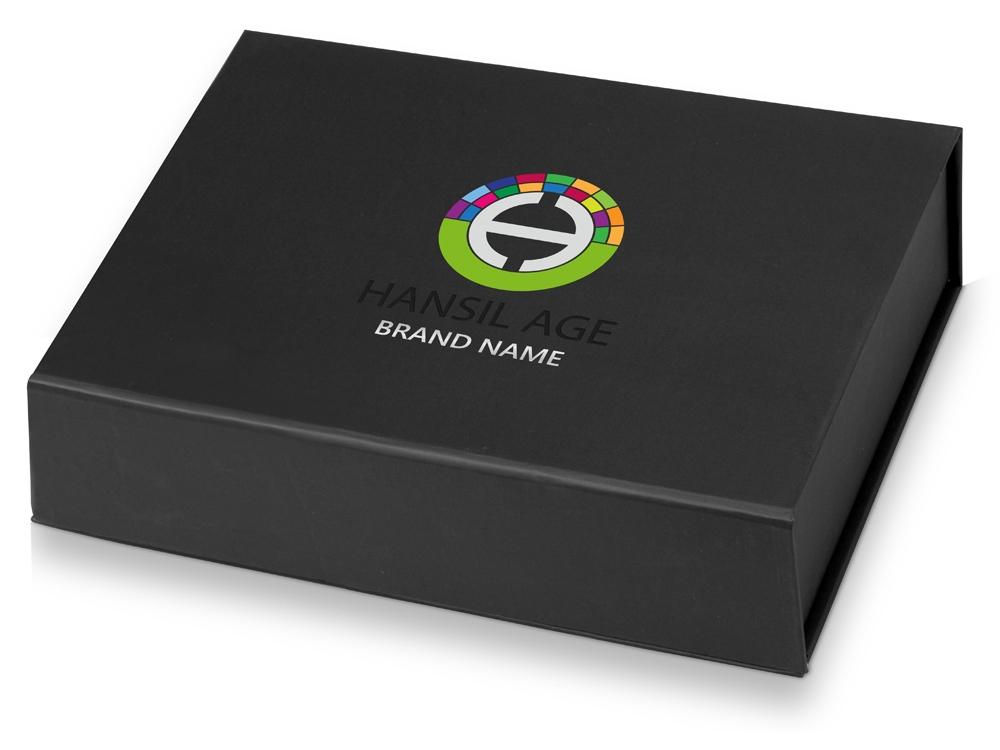 Подарочная коробка Giftbox малая