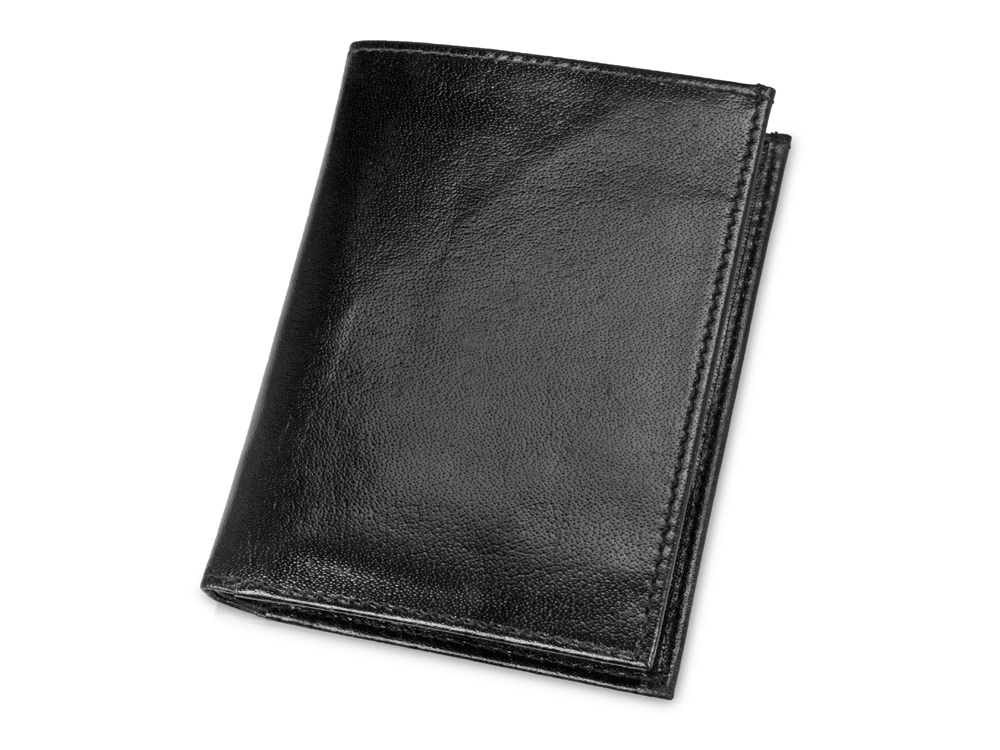 Бумажник для водительских документов Мартин